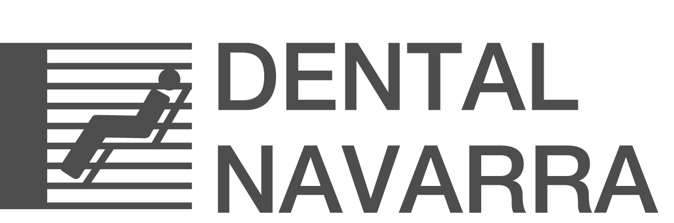 Dental Navarra